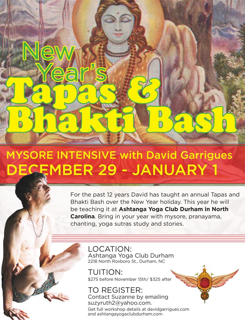 BhaktiBash2017