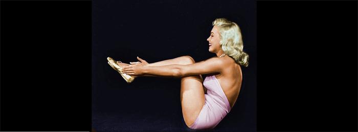 MarilynLg