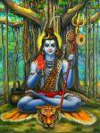 god-shiva
