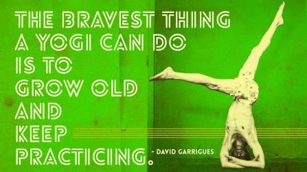 DG_BravestThing